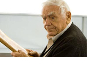 Five Essential Films In Honor of Lovable Screen Legend Ernest Borgnine