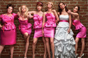 Universal Considers Making 'Bridesmaids 2' Without Kristen Wiig -- Should They Do It?