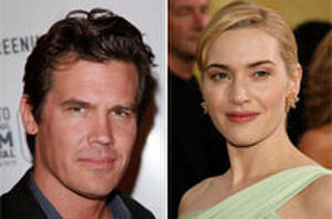 Jason Reitman Takes on 'Labor Day' with Kate Winslet and Josh Brolin