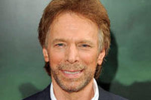 Jerry Bruckheimer Opens Up About 'The Lone Ranger' Compromise with Disney