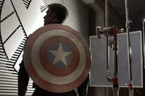 Fanboy Fix: 'Wolverine' Set Pics, 'Captain America' Plot Details and 'Iron Man 3' MTV Sneak Peek