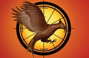 'Hunger Games: Catching Fire' Casting Rumors: Robert Pattinson Is Out, So Who Is In?