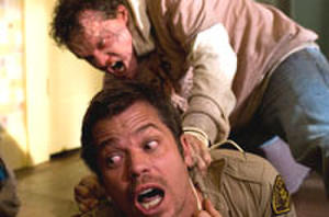 Enter to Win 'The Crazies' DVD Prize Pack!