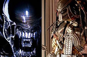 The Five: Scariest Movie Aliens
