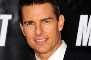 Tom Cruise Attached to 'Magnificent Seven' Remake