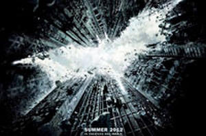 6-Minute 'Dark Knight Rises' Prologue May Screen Before IMAX Version of 'Mission Impossible:Ghost Protocol'
