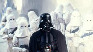 'Rogue One' Director Gareth Edwards Talks Darth Vader, Reveals How This Is Unlike Any Other 'Star Wars' Movie