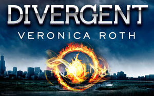 Exclusive: Final 'Divergent' Dauntless Poster Is Revealed, Find Out Who It Is