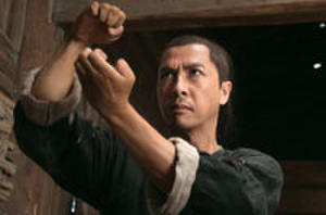 Indie Close-Up: Donnie Yen is a 'Dragon,' Diego Luna Talks Mexican Music in 'Hecho En Mexico'