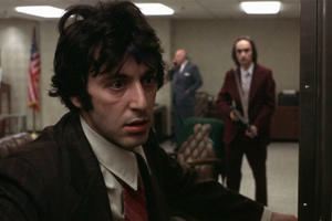 News Briefs: 'Dog Day Afternoon' Heads to Broadway; Watch First 'Tumbledown' Trailer