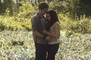 'The Twilight Saga: Eclipse' Trailer Has Arrived!