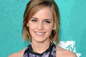 Emma Watson Boards Aronofsky's 'Noah,' Julianne Moore, Liev Schreiber in Contention for Roles