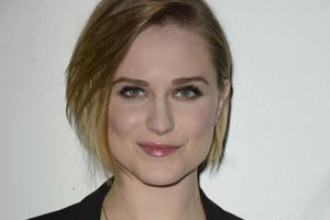 7 Times Evan Rachel Wood's Dubsmash Videos Made Our Day