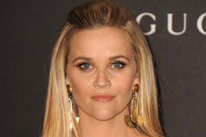 News Briefs: Reese Witherspoon Developing Barbie Origin Story
