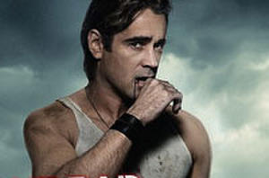 'Fright Night' Debuts Four Pun-tastic Character Posters
