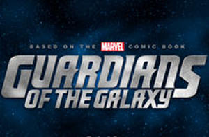 Marvel Fix: 'Guardians' Will Be Stand-Alone and 'Not Integral' to 'Avengers 2'