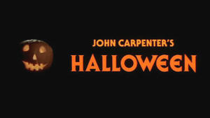 'Halloween' Alternative Opening Take Revealed - What Made the Original So Memorable?