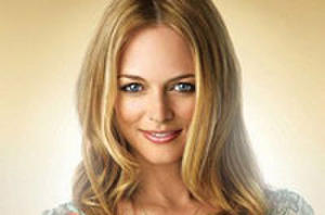 Daily Recap: Heather Graham Returns for 'Hangover 3,' Kristen Stewart Drops Out of Upcoming Movie Role