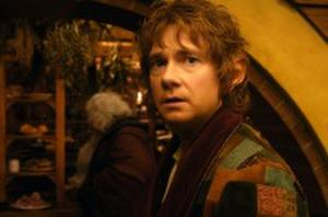 'The Hobbit' Reviews: What Are Critics Saying About the Film and 48 fps?