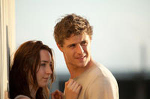 Diane Kruger, Saoirse Ronan in More New Images for Stephenie Meyer's 'The Host'