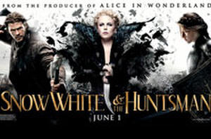 Join Our 'Snow White and the Huntsman' Twitter Party to Win Awesome Prizes!