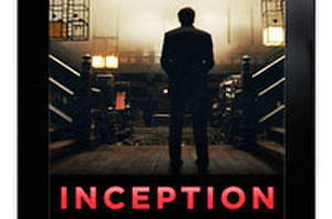 Fun Find: 'Inception' and 'The Dark Knight' Available @ App Store