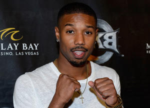 One to Watch: 5 Performances That Have Made Michael B. Jordan a Star