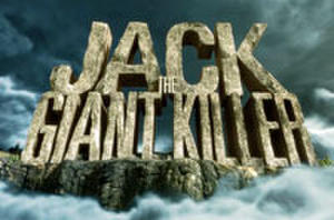 Bryan Singer's 'Jack the Giant Killer' Gets its First Tree-Tossing, Skull-Stomping Trailer