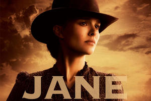 First 'Jane Got a Gun' Trailer Features a Furious Natalie Portman