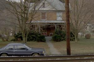 Who Wants to Buy Buffalo Bill's House from 'The Silence of the Lambs'?