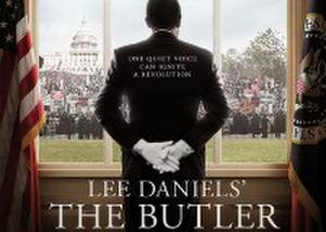 Listen: Is 'The Butler' This Year's First Oscar Contender? Plus: Does 'Kick-Ass 2' Kick Ass?