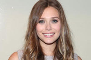 Elizabeth Olsen Talks Differences in Spike Lee's 'Oldboy' Remake