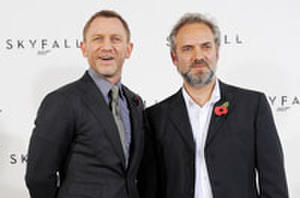 Sam Mendes Likely to Return for 'James Bond 24,' Awaiting Final Script Before Making Decision