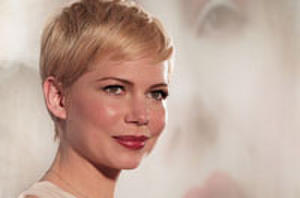 Michelle Williams Eyes Lead Role in 'Double Hour' Remake