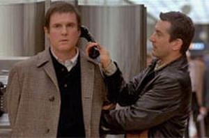 Brett Ratner in Talks to Direct 'Midnight Run' Sequel