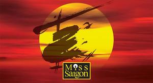 'Steve Jobs' Director Danny Boyle Might Finally Make a Musical with 'Miss Saigon'