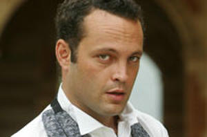 Vince Vaughn on 'Old School,' 'Dodgeball' Sequels and If He'll Appear in 'Jurassic World'