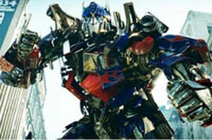 Fanboy Fix: 'Transformers 3', 'New Moon' and 'Paranormal Activity 2'