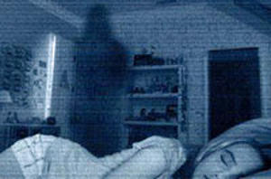 'Paranormal Activity 5' Green Lit for October 2013; Latino Spin-Off Due Spring 2013