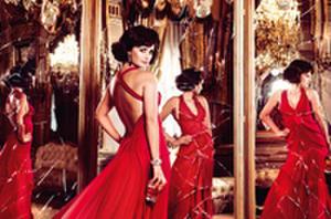 Cine Latino: Penelope Cruz in Eye-Catching Calendar (Photos); Zoe Saldana's Nina Simone Controversy