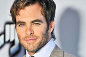 Chris Pine Officially Signs on for 'Horrible Bosses 2'