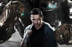 You Rate the New Releases: 'Real Steel' and 'The Ides of March'