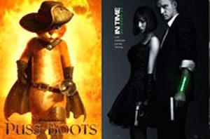 You Pick the Box Office Winner (10/28-10/30)