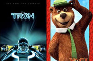 Box Office Poll: Who Will Win The Weekend