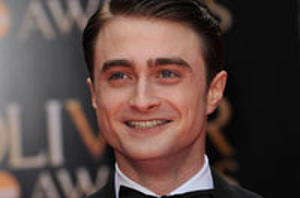 Casting: Daniel Radcliffe Tangles with Yakuza, 'Transformers 4' Lands Lead (Human) Villain