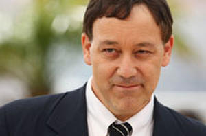 Daily Recap: Sam Raimi Blocks 'Evil Dead 4' From Happening, Talks Up 'Wildly Bloody' Remake