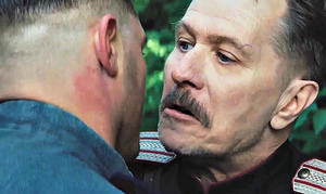 11 Best Moments When Gary Oldman Lost His Sh@#