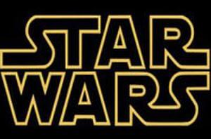 Saoirse Ronan, Sullivan Stapleton Audition for 'Star Wars' Roles