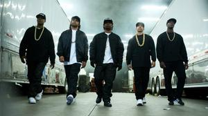 Could There Be Dueling 'Straight Outta Compton' Sequels?