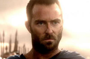 Prepare for Battle with This First Look at '300: Rise of an Empire'